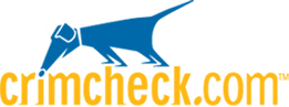 Customers Reviews about Crimcheck.com