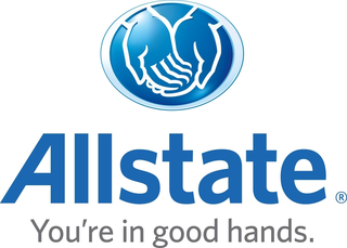 Customers Reviews about Allstate Business Insurance