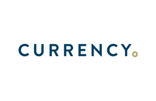 Currency Capital